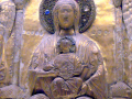 Altarpiece_of_Pellegrinus-1080x380