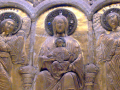 Altarpiece_of_Pellegrinus-800x444