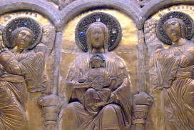 Altarpiece_of_Pellegrinus